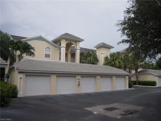 15475 Cedarwood Ln 8-203, Naples, FL 34110 (MLS #217054166) :: The New Home Spot, Inc.
