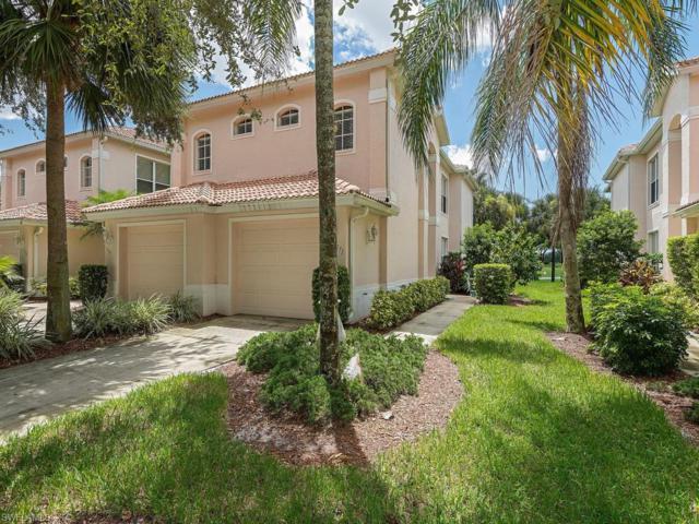 1937 Crestview Way #171, Naples, FL 34119 (MLS #217054172) :: The New Home Spot, Inc.