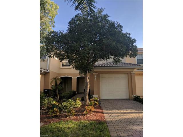 9812 Foxhall Way #5, Estero, FL 33928 (#217054192) :: Naples Luxury Real Estate Group, LLC.