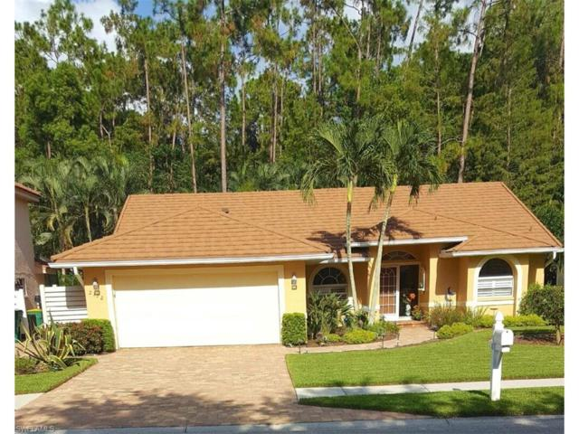 2172 Piccadilly Circus, Naples, FL 34112 (MLS #217054305) :: The New Home Spot, Inc.