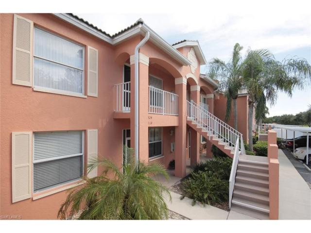 1042 Mainsail Dr #824, Naples, FL 34114 (MLS #217054342) :: The New Home Spot, Inc.