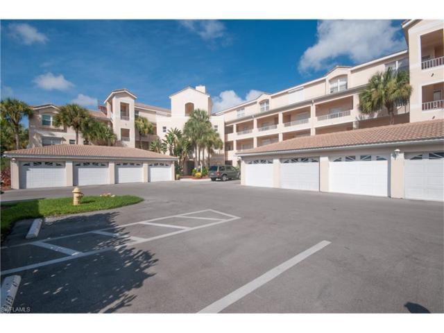 992 Woodshire Ln D103, Naples, FL 34105 (MLS #217054364) :: The New Home Spot, Inc.