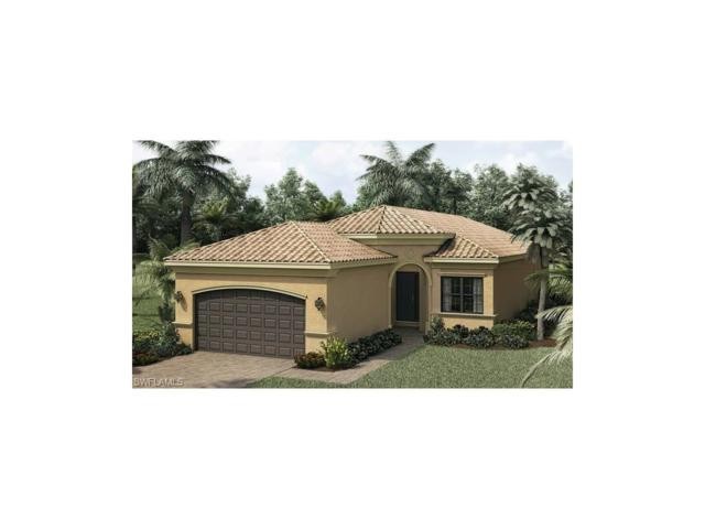 4113 Amelia Way, Naples, FL 34119 (MLS #217054386) :: The New Home Spot, Inc.