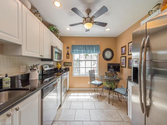 416 Windsor Pl #201, Naples, FL 34104 (#217054397) :: Homes and Land Brokers, Inc