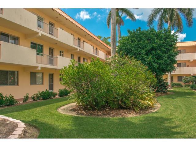 1100 Gulf Shore Blvd N #106, Naples, FL 34102 (#217054415) :: Naples Luxury Real Estate Group, LLC.