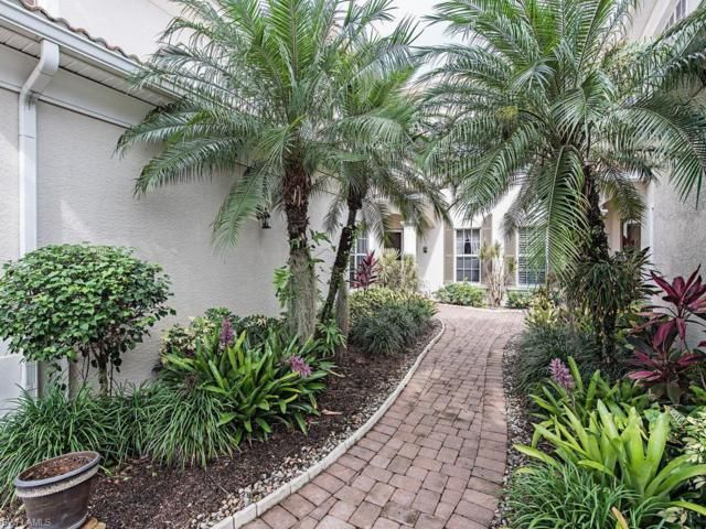 4951 Shaker Heights Ct #101, Naples, FL 34112 (MLS #217054497) :: The New Home Spot, Inc.