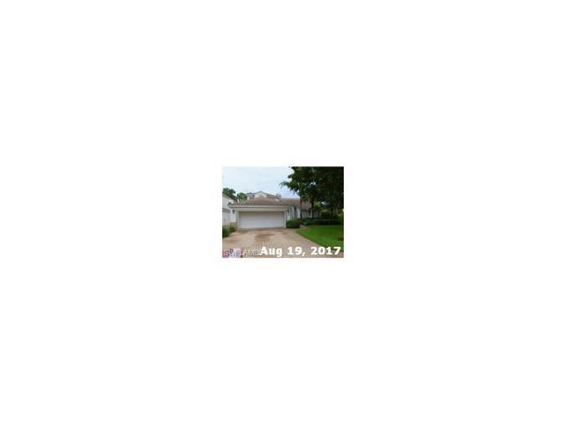 32 Grey Wing Pt, Naples, FL 34113 (MLS #217054580) :: The New Home Spot, Inc.