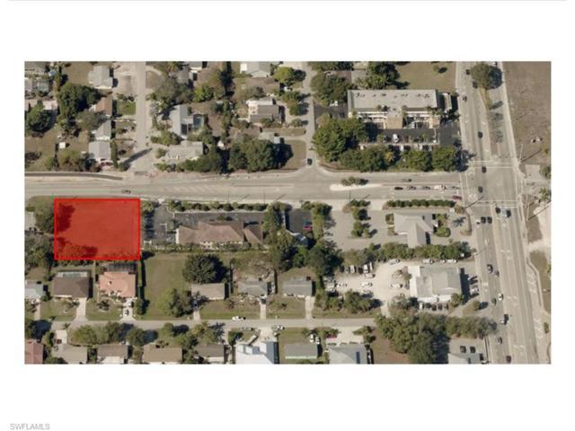 28143 Vanderbilt Dr, Bonita Springs, FL 34134 (MLS #217054606) :: The New Home Spot, Inc.
