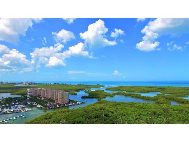 13915 Old Coast Rd #2101, Naples, FL 34110 (MLS #217054635) :: The New Home Spot, Inc.