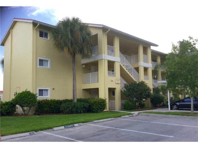 8234 Key Royal Cir Cir #531, Naples, FL 34119 (MLS #217054770) :: The New Home Spot, Inc.