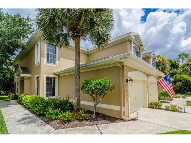 23083 Lone Oak Dr, Estero, FL 33928 (MLS #217054788) :: The New Home Spot, Inc.