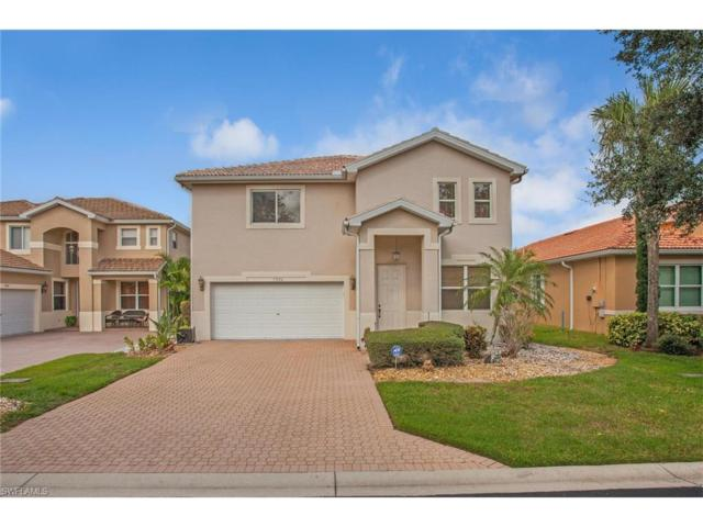 17656 Holly Oak Ave, Fort Myers, FL 33967 (MLS #217054804) :: The New Home Spot, Inc.