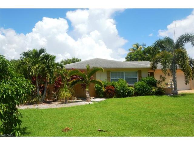 1147 Edington Place Pl, Marco Island, FL 34145 (MLS #217054841) :: The New Home Spot, Inc.