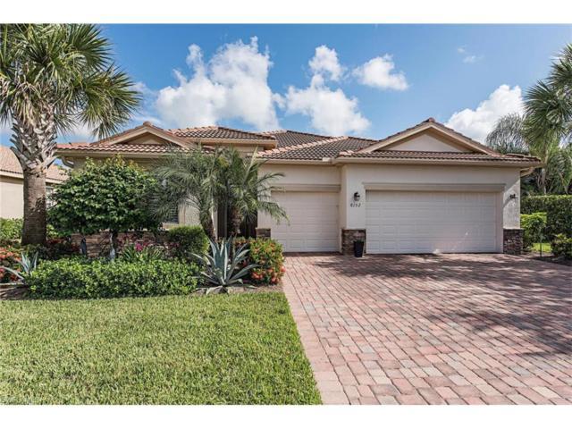 8152 Piedmont Dr, Naples, FL 34104 (MLS #217054880) :: The New Home Spot, Inc.