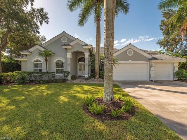 4372 Bittern Ct, Naples, FL 34119 (MLS #217054913) :: The New Home Spot, Inc.