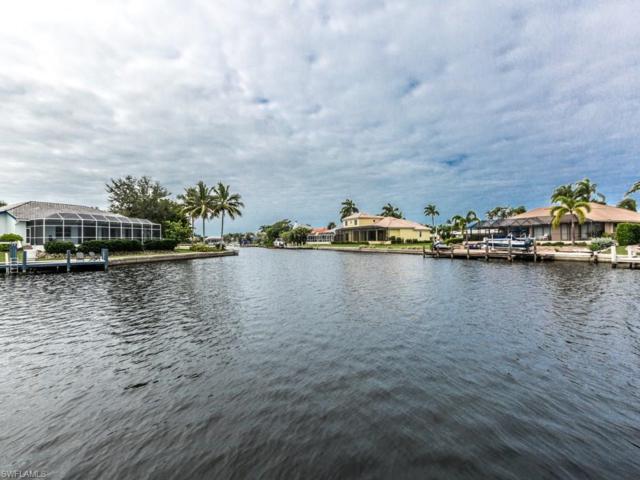 1774 Maywood Ct, Marco Island, FL 34145 (MLS #217054924) :: Clausen Properties, Inc.