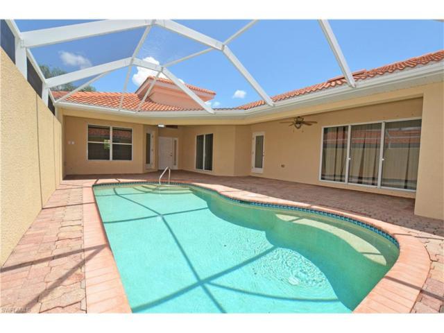9068 Astonia Way, Estero, FL 33967 (#217054939) :: Equity Realty