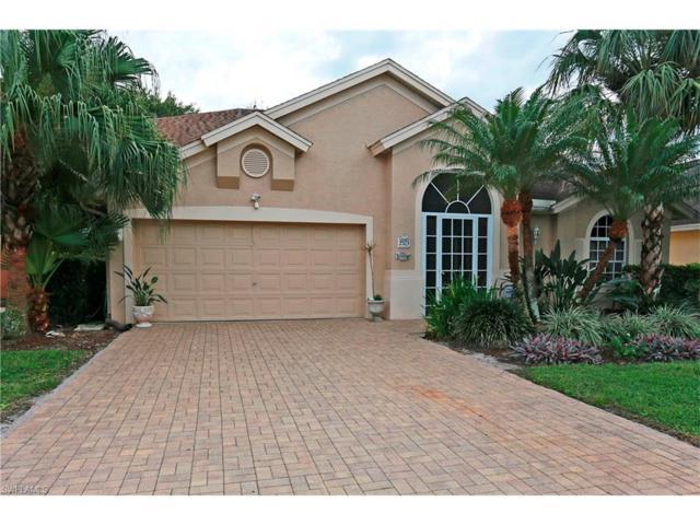 7573 Citrus Hill Ln, Naples, FL 34109 (MLS #217054952) :: The New Home Spot, Inc.