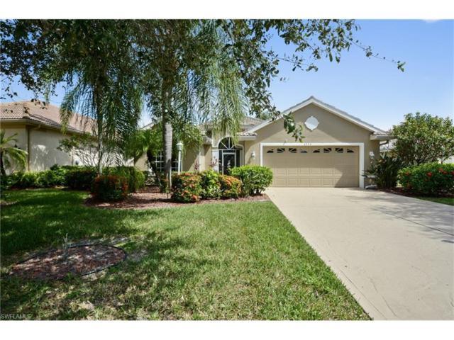 4356 Longshore Way S, Naples, FL 34119 (MLS #217054966) :: The New Home Spot, Inc.