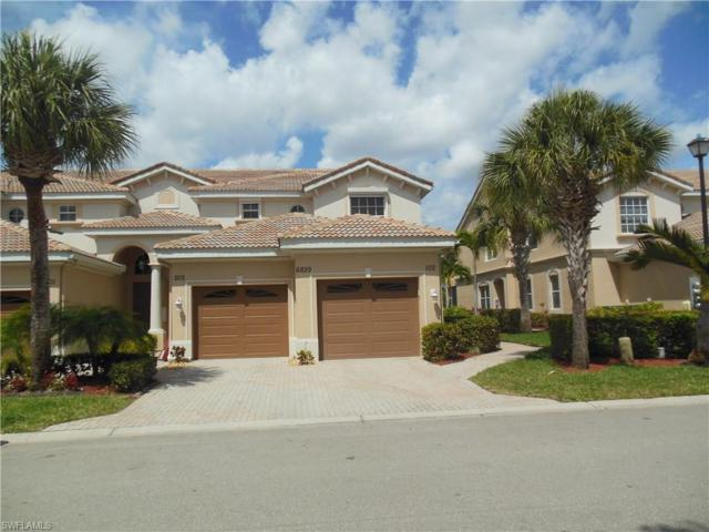6829 Sterling Greens Dr #102, Naples, FL 34104 (MLS #217055063) :: The New Home Spot, Inc.