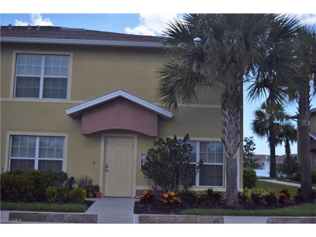 9097 Gervais Cir #1810, Naples, FL 34120 (MLS #217055070) :: The New Home Spot, Inc.