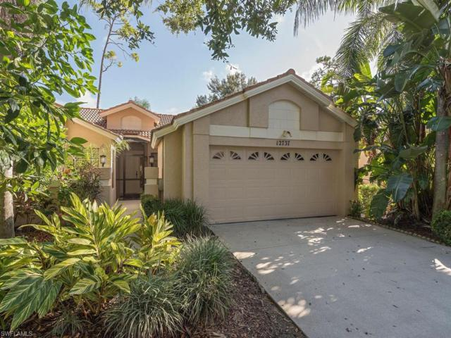 12737 Maiden Cane Ln, Bonita Springs, FL 34135 (MLS #217055095) :: The New Home Spot, Inc.