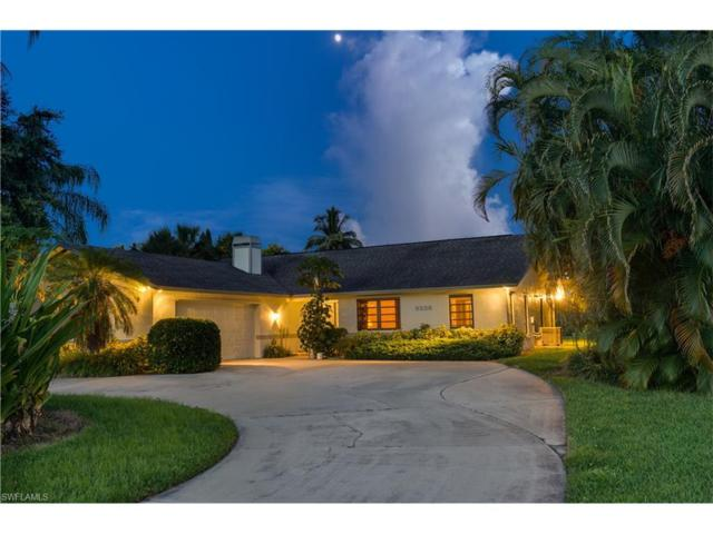 9256 Winterview Dr, Naples, FL 34109 (MLS #217055100) :: The New Home Spot, Inc.