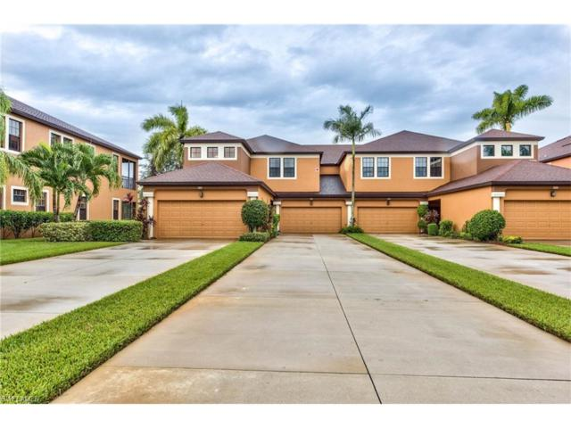 3793 Costa Maya Way #201, Estero, FL 33928 (MLS #217055114) :: The New Home Spot, Inc.
