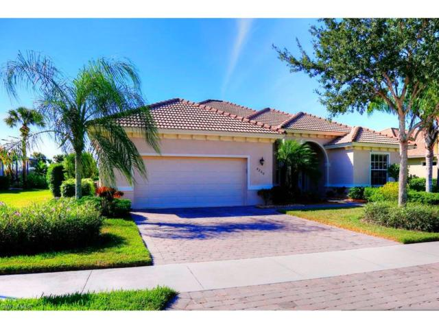 8260 Potomac Ln, Naples, FL 34104 (MLS #217055207) :: The New Home Spot, Inc.