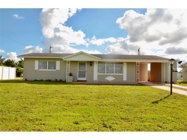 1506 Lindale Cir S, Lehigh Acres, FL 33936 (MLS #217055378) :: Clausen Properties, Inc.