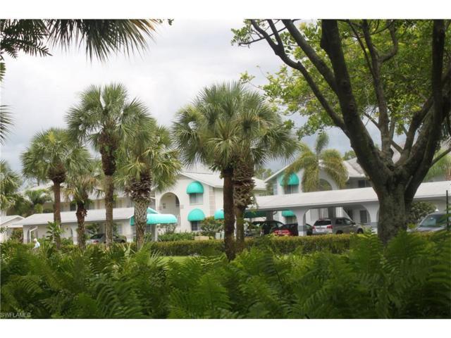 324 Belina Dr #903, Naples, FL 34104 (MLS #217055399) :: The New Home Spot, Inc.