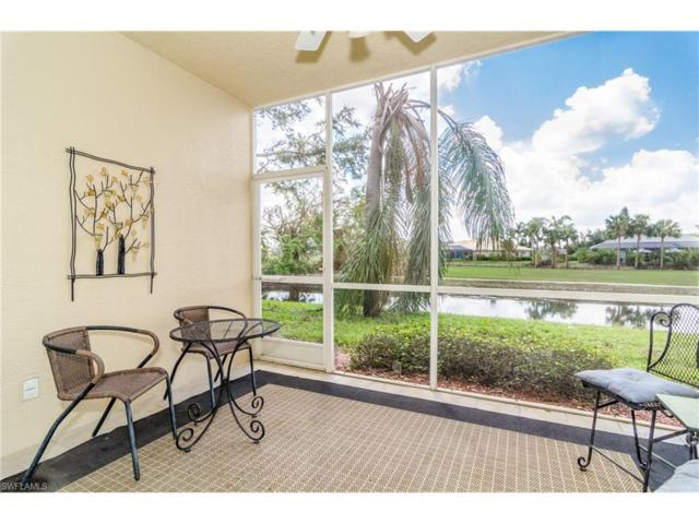 9860 Costa Mesa Ln #504, Bonita Springs, FL 34135 (MLS #217055413) :: The New Home Spot, Inc.