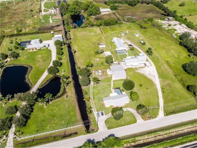 26250 Morton Ave, Bonita Springs, FL 34135 (MLS #217055487) :: The New Home Spot, Inc.