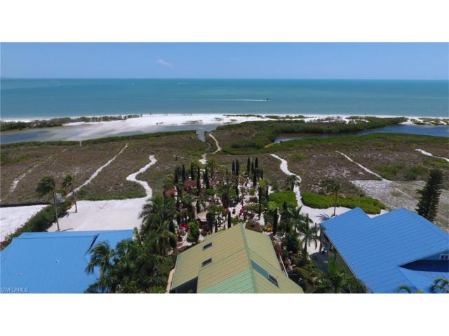 8020 Estero Blvd, Fort Myers Beach, FL 33931 (MLS #217055489) :: The New Home Spot, Inc.