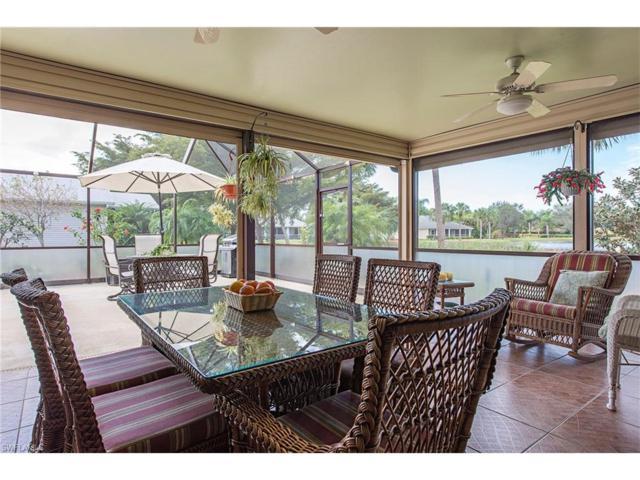26900 Sammoset Way, Bonita Springs, FL 34135 (MLS #217055503) :: The New Home Spot, Inc.