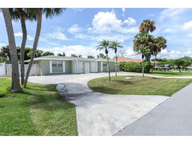 4330 22nd Pl SW, Naples, FL 34116 (MLS #217055526) :: The New Home Spot, Inc.