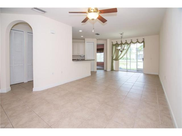 1415 Sweetwater Cv #102, Naples, FL 34110 (MLS #217055574) :: The New Home Spot, Inc.