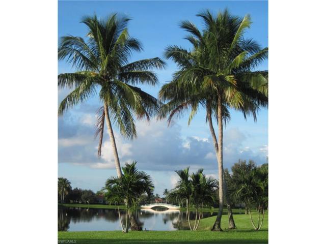 4126 Los Altos Ct, Naples, FL 34109 (MLS #217055614) :: The New Home Spot, Inc.