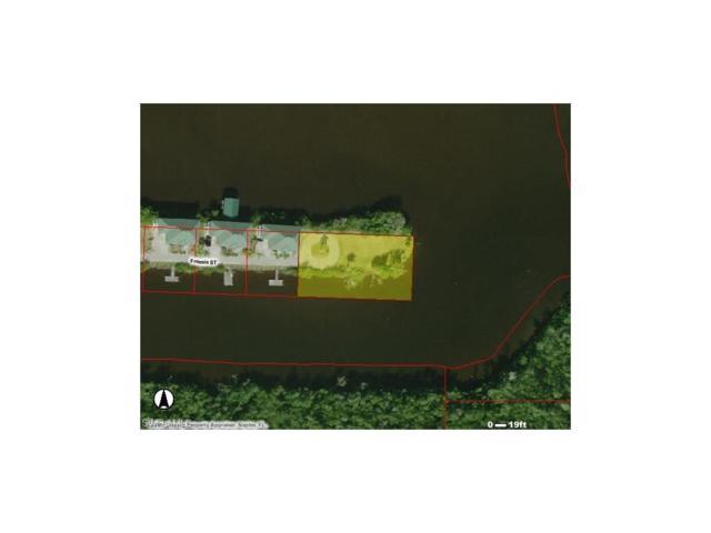 360 Freesia St, Everglades City, FL 34139 (MLS #217055615) :: The New Home Spot, Inc.