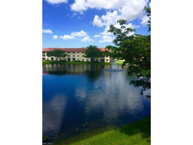 8264 Key Royal Cir #834, Naples, FL 34119 (MLS #217055644) :: The New Home Spot, Inc.