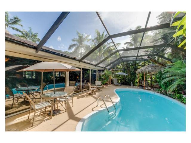 1789 Alamanda Dr, Naples, FL 34102 (#217055736) :: Naples Luxury Real Estate Group, LLC.