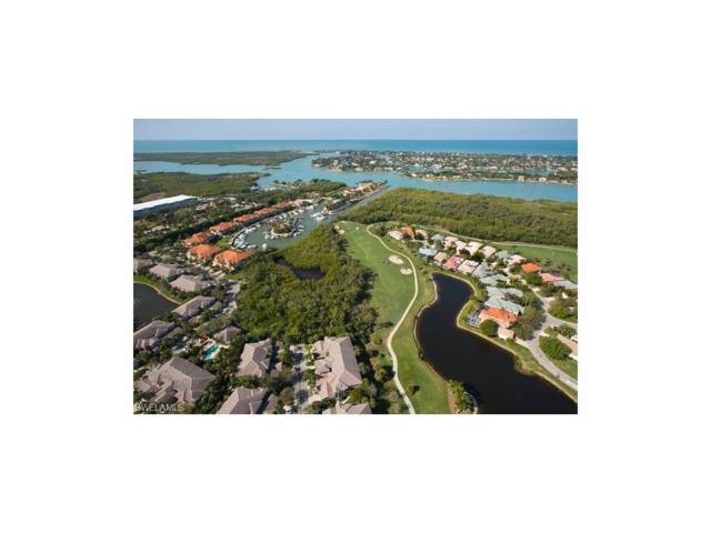 1777 Gulfstar Dr S, Naples, FL 34112 (MLS #217055803) :: RE/MAX Realty Group