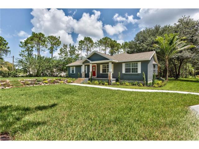24165 Whip O Will Ln, Bonita Springs, FL 34135 (MLS #217055824) :: The New Home Spot, Inc.