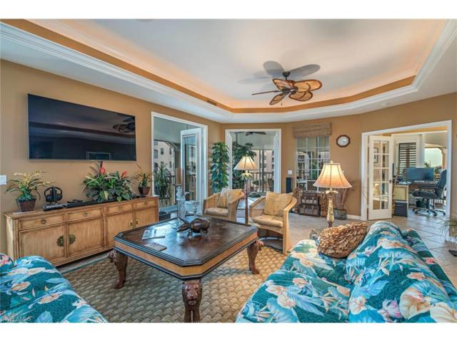 3000 Royal Marco Way 3-411, Marco Island, FL 34145 (MLS #217055891) :: The New Home Spot, Inc.
