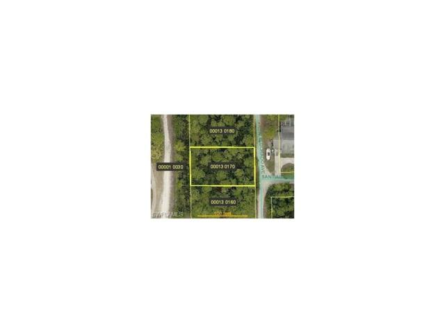 23128 El Dorado Ave, Bonita Springs, FL 34134 (MLS #217055981) :: The New Home Spot, Inc.