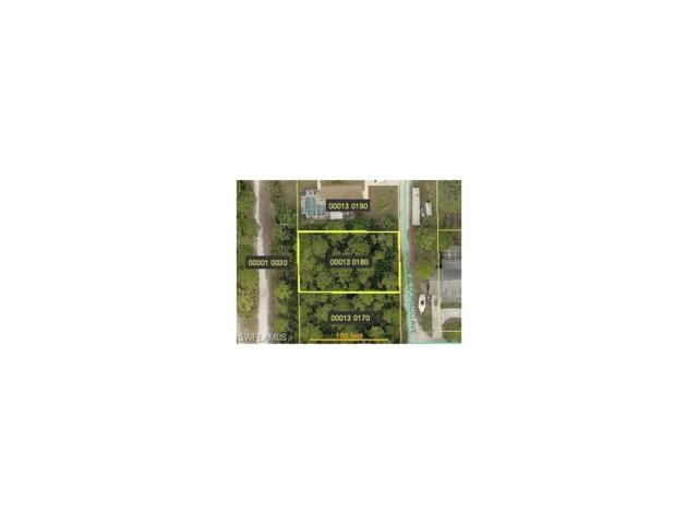 23112 El Dorado Ave, Bonita Springs, FL 34134 (MLS #217055984) :: The New Home Spot, Inc.