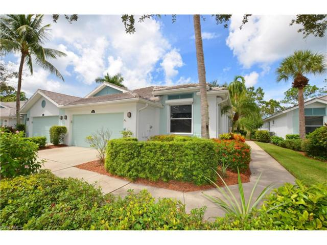 653 Mainsail Pl, Naples, FL 34110 (MLS #217056054) :: The New Home Spot, Inc.
