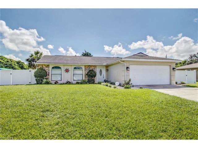 1818 41st St SW, Naples, FL 34116 (MLS #217056134) :: The New Home Spot, Inc.
