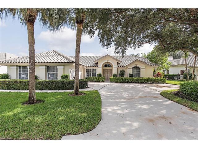 13231 Bridgeford Ave, Bonita Springs, FL 34135 (MLS #217056178) :: The New Home Spot, Inc.