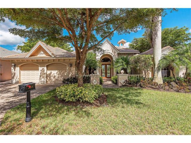 14101 Ventanas Ct, Bonita Springs, FL 34135 (#217056186) :: Homes and Land Brokers, Inc